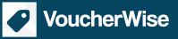 VoucherWise